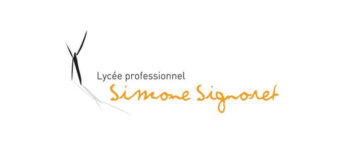 LP Simone Signoret